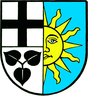 Wappen Sontheims